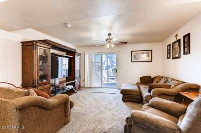 220 N 22ND Place Unit 1069, Mesa, AZ 85213 - MLS#: 5820564