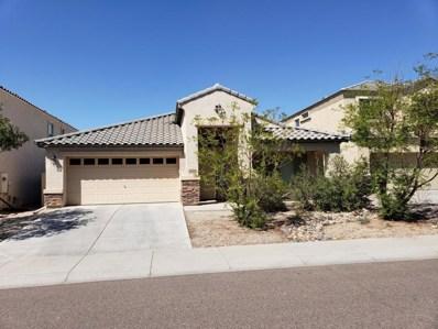 9132 W Kirby Avenue, Tolleson, AZ 85353 - MLS#: 5820565