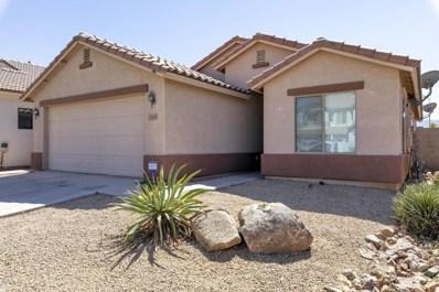 7215 W Beverly Road, Laveen, AZ 85339 - MLS#: 5820568