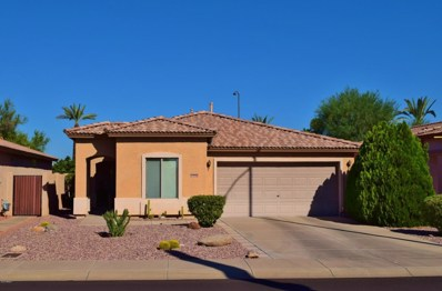 19861 N 107TH Drive, Sun City, AZ 85373 - #: 5820569
