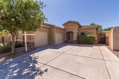 2126 N Illinois Street, Chandler, AZ 85225 - MLS#: 5820570
