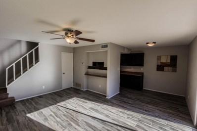 600 S Dobson Road Unit 113, Mesa, AZ 85202 - MLS#: 5820582