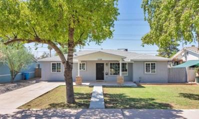 7226 N 23RD Avenue, Phoenix, AZ 85021 - MLS#: 5820586
