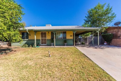 5508 W La Reata Avenue, Phoenix, AZ 85035 - MLS#: 5820592