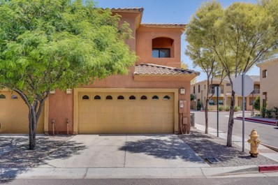 16229 N 30TH Place, Phoenix, AZ 85032 - MLS#: 5820610