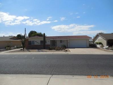10223 W Andover Avenue, Sun City, AZ 85351 - MLS#: 5820614