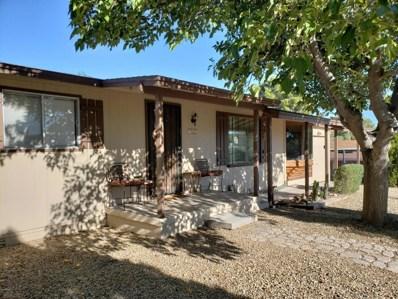 747 Kachina Drive, Wickenburg, AZ 85390 - MLS#: 5820622