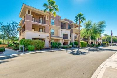 7601 E Indian Bend Road Unit 3035, Scottsdale, AZ 85250 - MLS#: 5820627