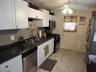 114 N Miller Street, Mesa, AZ 85203 - MLS#: 5820632