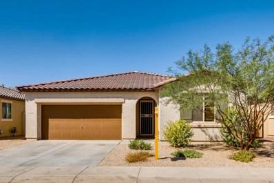 10228 W Marguerite Avenue, Tolleson, AZ 85353 - MLS#: 5820635