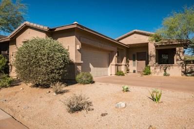 20405 N 95TH Place, Scottsdale, AZ 85255 - MLS#: 5820636