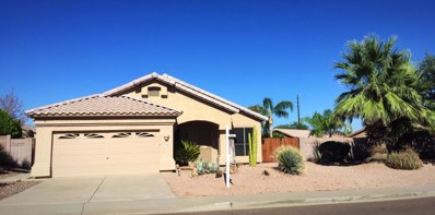 17152 E Rockwood Drive, Fountain Hills, AZ 85268 - #: 5820640