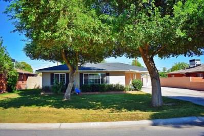 5707 N 19TH Street, Phoenix, AZ 85016 - MLS#: 5820642
