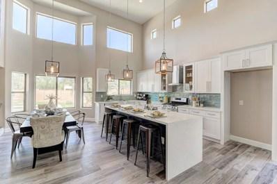 10014 E Posada Avenue, Mesa, AZ 85212 - MLS#: 5820652