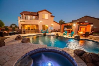 890 W Zion Place, Chandler, AZ 85248 - MLS#: 5820654