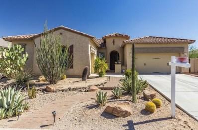 9295 W Quail Track Drive, Peoria, AZ 85383 - MLS#: 5820657