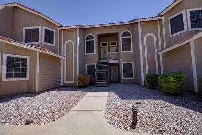 5230 E Brown Road Unit 203, Mesa, AZ 85205 - MLS#: 5820662
