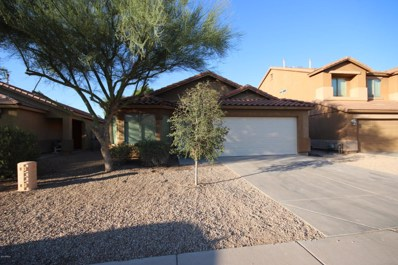 2978 W Jasper Butte Drive, Queen Creek, AZ 85142 - MLS#: 5820664