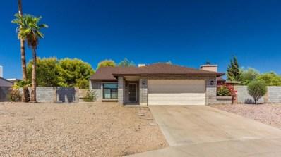 4778 W Wescott Drive, Glendale, AZ 85308 - MLS#: 5820670