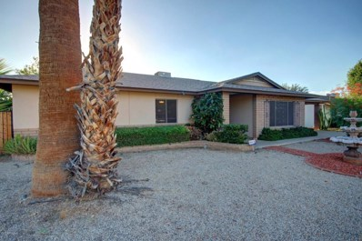 7610 N 33RD Drive, Phoenix, AZ 85051 - MLS#: 5820673
