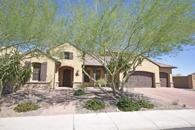 6764 W Roberta Lane, Peoria, AZ 85383 - MLS#: 5820674