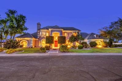 4664 E Grove Circle, Mesa, AZ 85206 - MLS#: 5820675