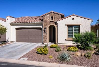 3975 N 163RD Lane, Goodyear, AZ 85395 - MLS#: 5820676