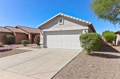 14726 W Calavar Road, Surprise, AZ 85379 - MLS#: 5820682
