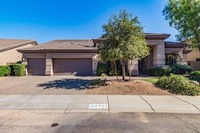 6502 E Gelding Drive, Scottsdale, AZ 85254 - MLS#: 5820686