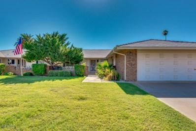 15218 N Boswell Boulevard, Sun City, AZ 85351 - #: 5820688