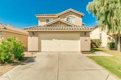 1172 E Mayfield Drive, San Tan Valley, AZ 85143 - MLS#: 5820692