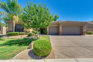 1771 S Karen Drive, Chandler, AZ 85286 - MLS#: 5820702