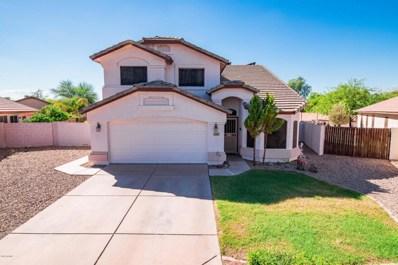2934 S Woodruff Circle, Mesa, AZ 85212 - MLS#: 5820704