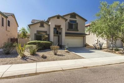 2523 W Bent Tree Drive, Phoenix, AZ 85085 - MLS#: 5820707