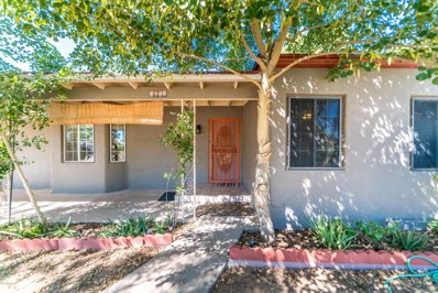 5924 W State Avenue, Glendale, AZ 85301 - MLS#: 5820715
