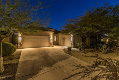 3123 W Sentinel Rock Road, Phoenix, AZ 85086 - MLS#: 5820720