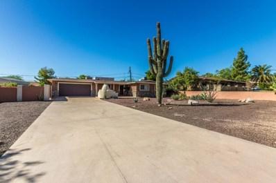 2841 E Thunderbird Road, Phoenix, AZ 85032 - MLS#: 5820721