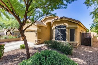18416 N 20TH Place, Phoenix, AZ 85022 - MLS#: 5820728