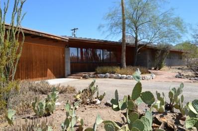 1812 E Cactus Wren Drive, Phoenix, AZ 85020 - MLS#: 5820741