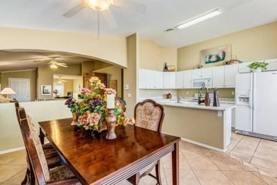 15862 W Morning Glory Street, Goodyear, AZ 85338 - MLS#: 5820747