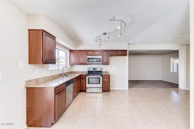 6721 W Orange Drive, Glendale, AZ 85303 - MLS#: 5820749