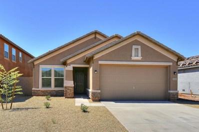 5243 W Leodra Lane, Laveen, AZ 85339 - MLS#: 5820765