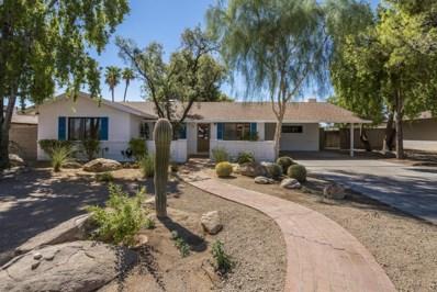 2635 E Cannon Drive, Phoenix, AZ 85028 - MLS#: 5820766