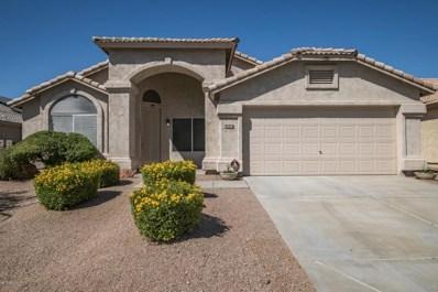 1018 E Montoya Lane, Phoenix, AZ 85024 - MLS#: 5820767