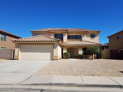 15802 W Maui Lane, Surprise, AZ 85379 - #: 5820772