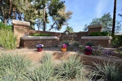 8100 E Camelback Road Unit 140, Scottsdale, AZ 85251 - MLS#: 5820779