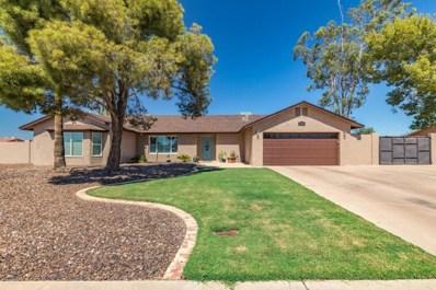 4402 E Kelton Lane, Phoenix, AZ 85032 - MLS#: 5820782