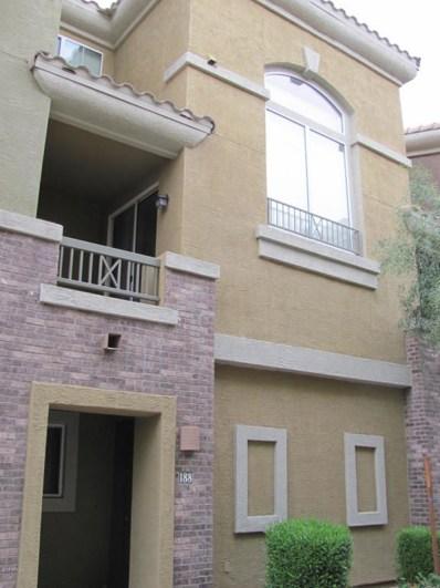 18250 N Cave Creek Road Unit 188, Phoenix, AZ 85032 - MLS#: 5820795
