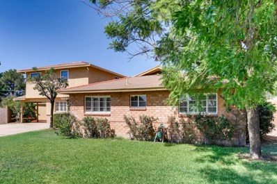 1920 E Solano Drive, Phoenix, AZ 85016 - MLS#: 5820799