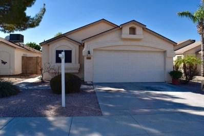 4019 W Fallen Leaf Lane, Glendale, AZ 85310 - MLS#: 5820804